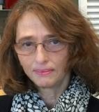 Claire Menten