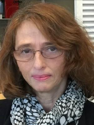 claire-menten-psychopraticienne-wezembeek-oppem-bruxelles-mons