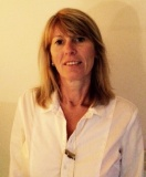 Sylvie Quintart