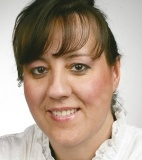 Sylvie Flahaut