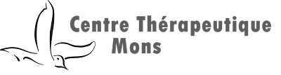logo centre therapeutique mons